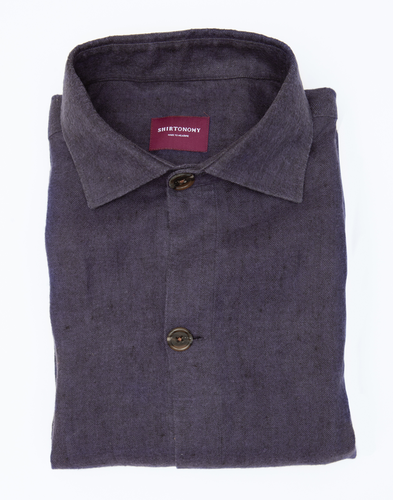 Royal Overshirt