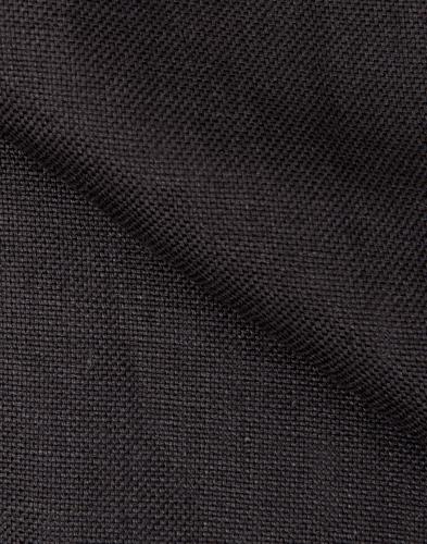Coal Overshirt M2