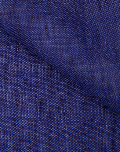 Portofino Linen