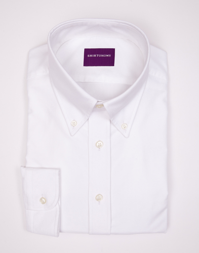 Off-White Linen