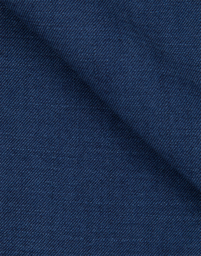 Bergamo Raw Denim
