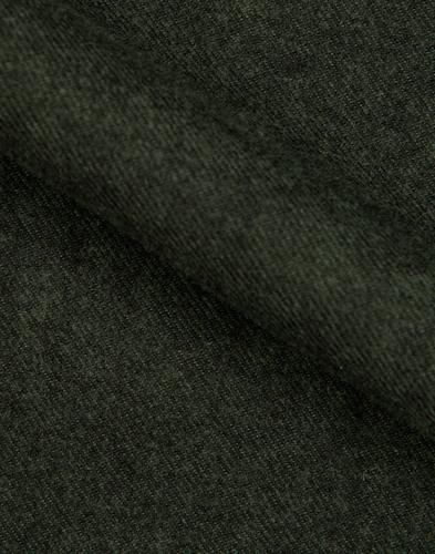 Moss Overshirt