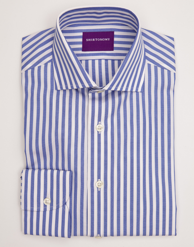 Royal Boat Stripe