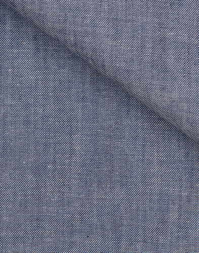 Como Chambray Denim